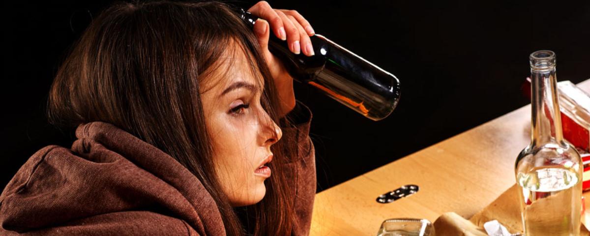 Мифы об алкоголизме и алкоголиках